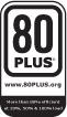 http://mic84.free.fr/Earthwatts/80PLUS-Logo.jpg