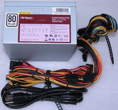 http://mic84.free.fr/Earthwatts/EA500-011-LG_rs.jpg