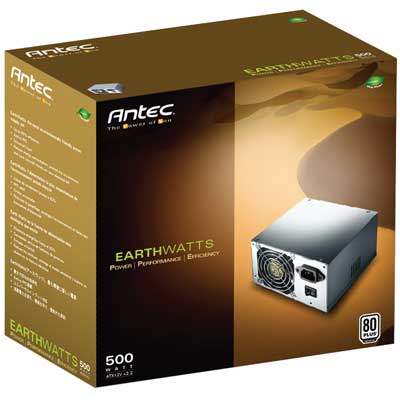 http://mic84.free.fr/Earthwatts/EA500_3Dbox.jpg