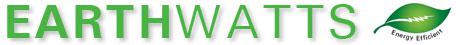 http://mic84.free.fr/Earthwatts/EA_logo.jpg