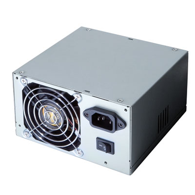 http://mic84.free.fr/Earthwatts/earthwatts_q.jpg